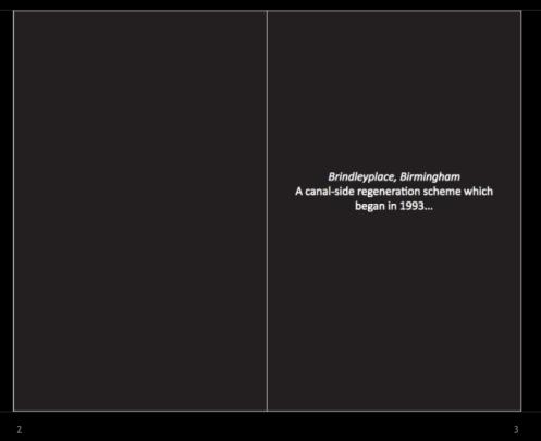 Screen Shot 2013-03-07 at 21.46.57