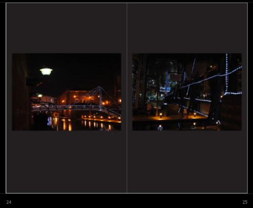 Screen Shot 2013-03-07 at 21.47.49