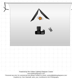 lighting-diagram-1368204896