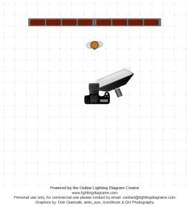lighting-diagram-1368296193
