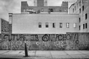 black-and-white-graffiti-future-is-anarchy_4108