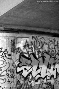 graffiti_bridge