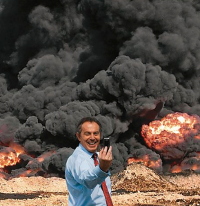 tony-blair-iraq-war-selfie-via-guardian-com.png?w=446
