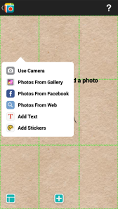 Screenshot_2014-03-01-14-56-32